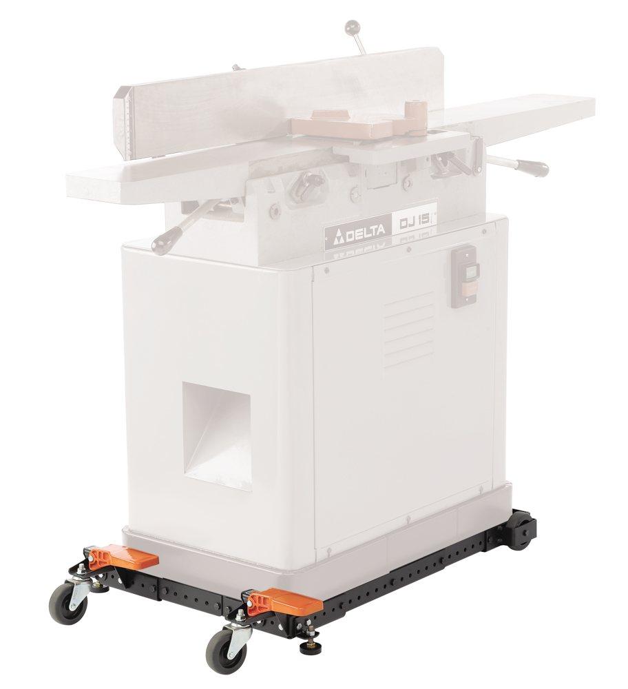 htc machine base