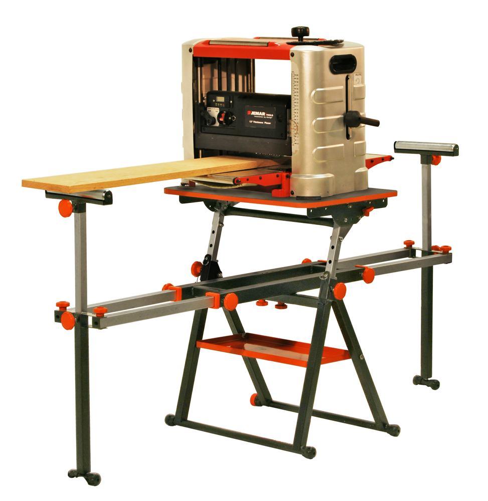 Portamate PM-2650 Power Tool Stand