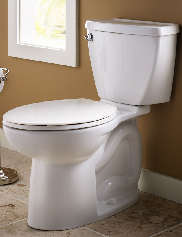 store4online s best buy american standard cadet 3 elongated two piece toilet. Black Bedroom Furniture Sets. Home Design Ideas