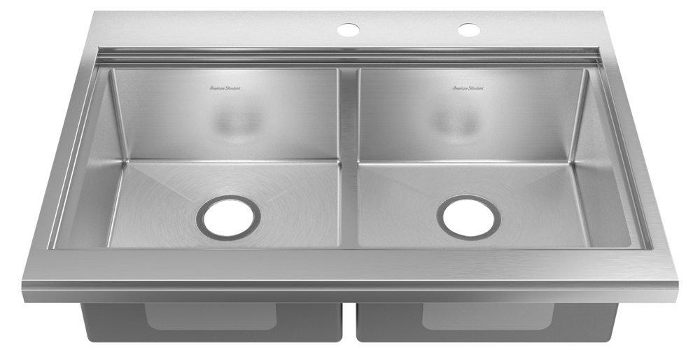 Delicieux American Standard 11DB.253642.073 Prevoir Luxury Appliance 36 Inch ..