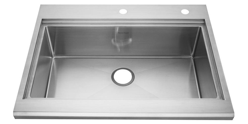 Fantastic Sink Appliances Pictures Inspiration - Bathtub For