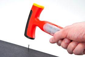 CMT1000-hammer