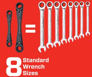 8wrenches