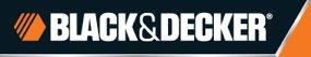blackanddecker logo