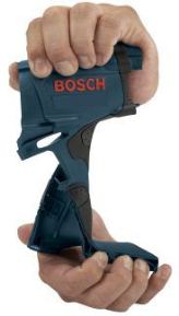Bosch CLPK23-180