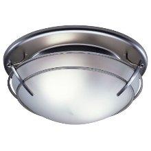 757 80-CFM Decorative Fan/Light