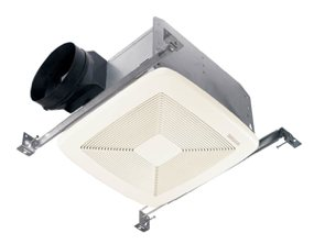 How To Install A Bathroom Vent Fan Light Apps Directories