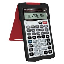 4095 Pipe Trades Pro Calculator