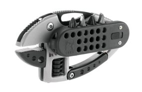 9070-tools