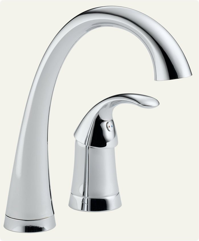 amazon delta kitchen faucets all about kitchen