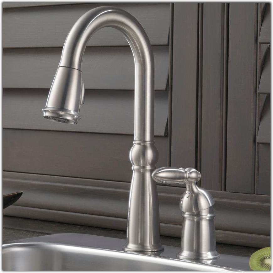 delta 9955 rb dst victorian single handle bar prep faucet collection victorian mc delta faucet