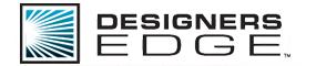 designersedge logo