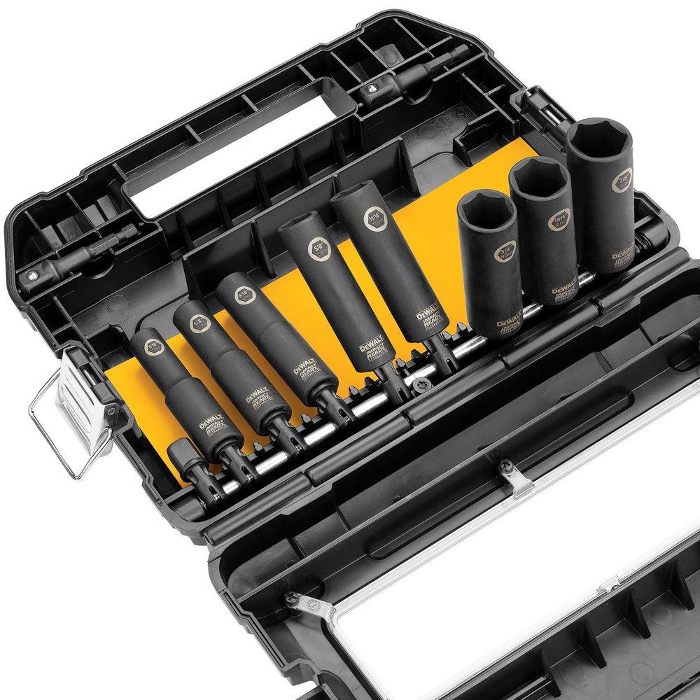 1183053171 further 3032445 likewise 3962535 besides B001UHOUVM moreover Hitachi 18v Cordless 17232612. on de walt 18 volt cordless drill case