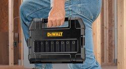 dewalt 13q2 DW22812 user sm - Mason