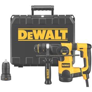DEWALT D25324K