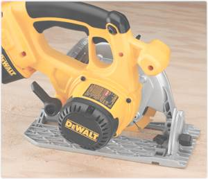 DEWALT DC390B