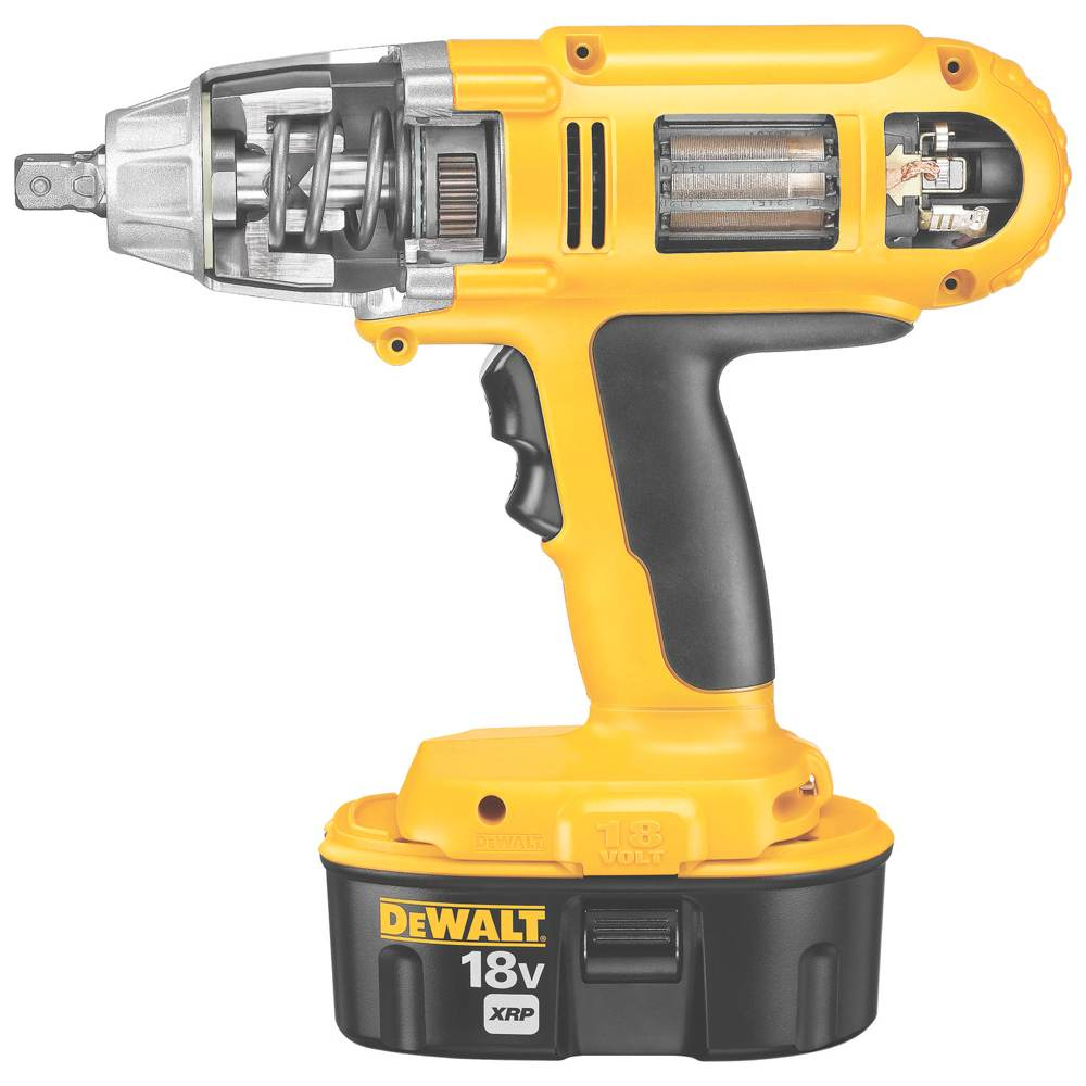 Drill Hammer Dewalt additionally 321188706469 together with 201804330747 likewise 131863863910 in addition Administratorc. on dewalt 18 volt cordless drill ebay