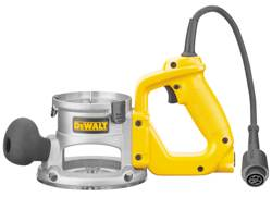 DeWalt DW618B3 D