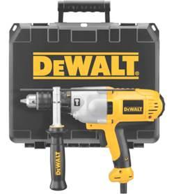 DeWalt DWD525K