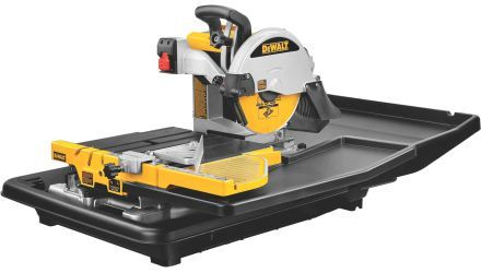 dewalt d24000 wettilesaw web. V165186724  DEWALT Tile Saw Review