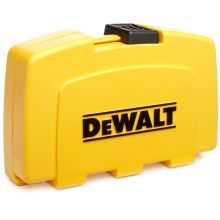 dewalt dcd775kl accessoriesacse web. V165284735  DEWALT DCD775KL A 1/2 Inch 18 Volt Compact Lithium Ion Hammer Drill Kit with Accessory Set