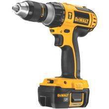 dewalt dcd775kl hammerdrill web. V165284707  DEWALT DCD775KL A 1/2 Inch 18 Volt Compact Lithium Ion Hammer Drill Kit with Accessory Set
