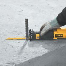 DEWALT 18-Volt Cordless XRP Ni-Cad Reciprocating Saw Kit