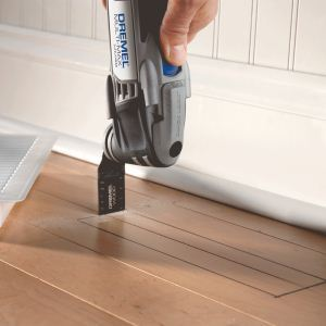 Dremel MM40 Multi-Max