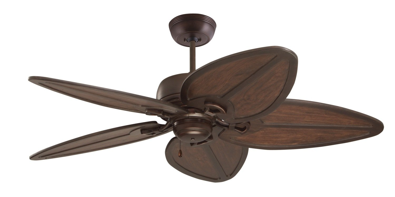 ... Ceiling Fan With Lights moreover Electric Motor Testing Equipment. on