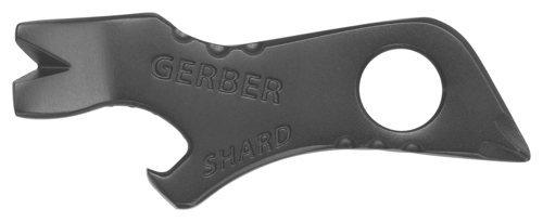 Shard Keychain Tool