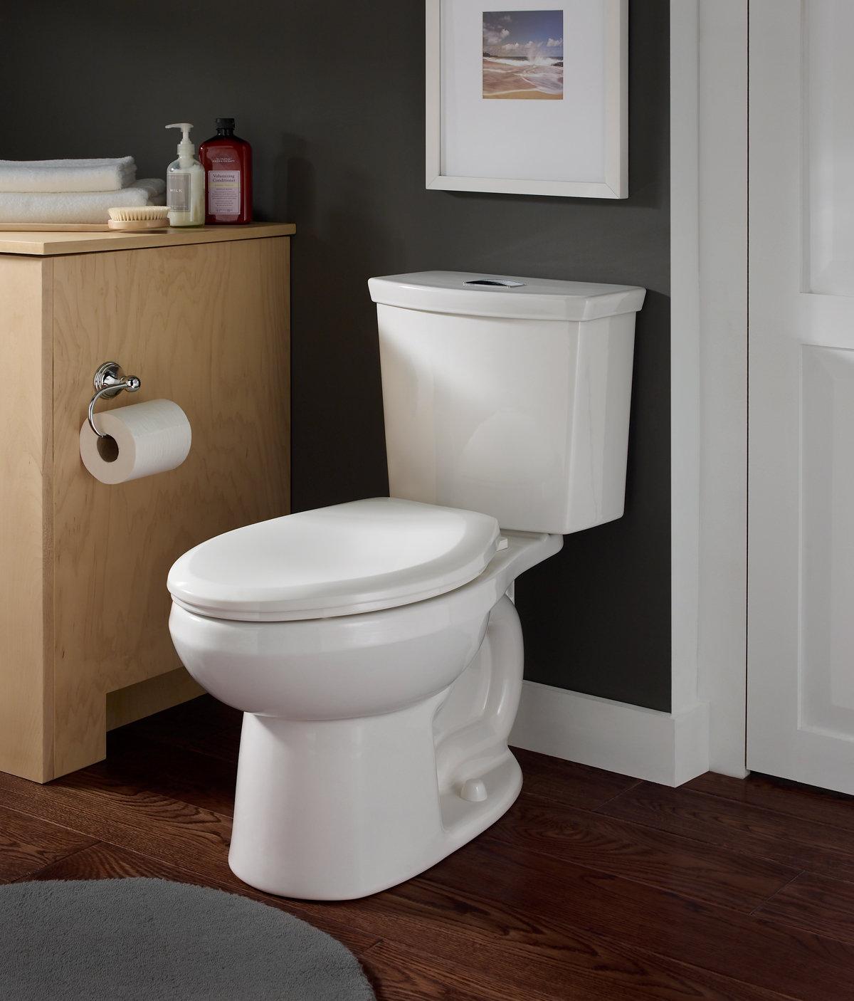 Подглядывать В Женском Туалете