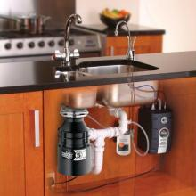 Badger 5 Food Waste Disposer