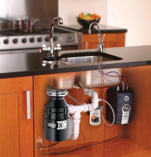 bathroom drain and vent diagram  bathroom  free engine