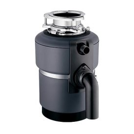 Evolution Compact Household Food Waste Disposer