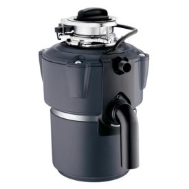 Evolution Cover Control Household Food Waste Disposer