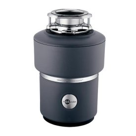 Evolution Essential Household Food Waste Disposer