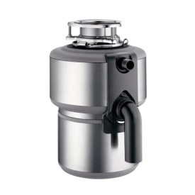 Evolution Excel Household Food Waste Disposer