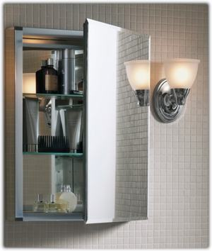 how much does bath fitter cost bath fitter prices