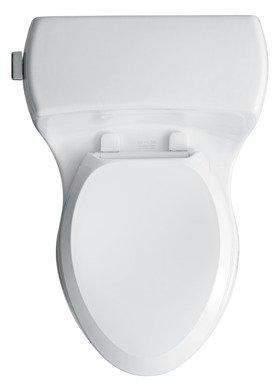 Discount KOHLER K36150 Gabrielle Comfort Height OnePiece Compact
