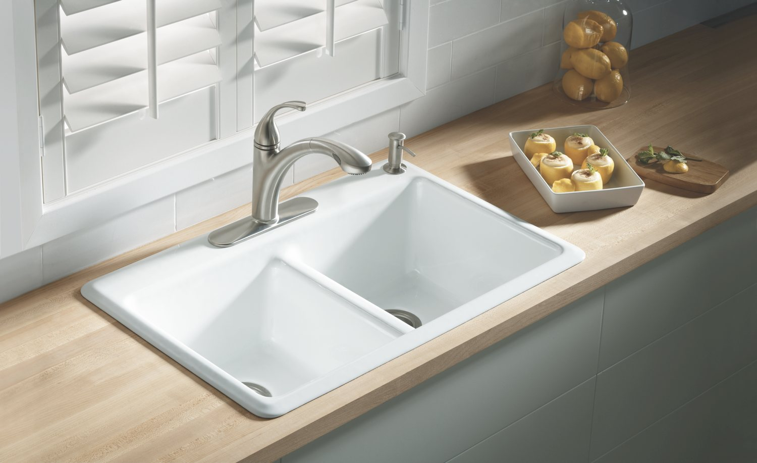 white kitchen sink faucet images amp pictures becuo white kitchen sink faucet images amp pictures becuo