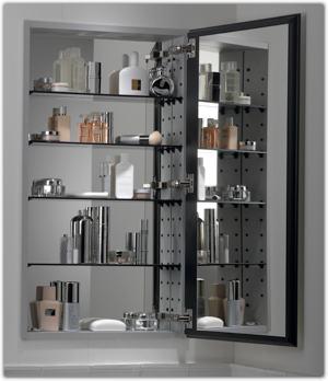 Kohler K 2918 Pg Saa Catalan Mirrored Cabinet With 107