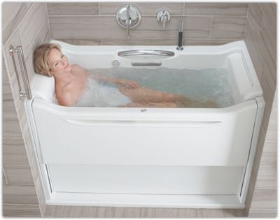 how to install a bathtub the bath tub apps directories
