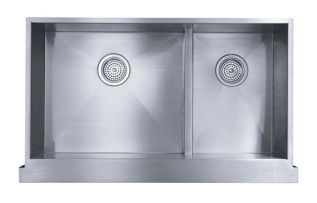 source Kohler Farm Sink Stainless Steel