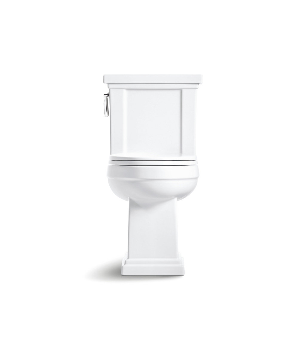 Http Bunda Daffa Com Tag Cimarron Toilet Replacement Parts By Kohler Brought To You By