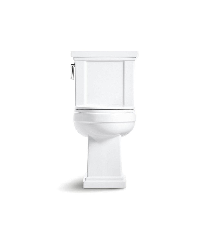 Kohlers Toilets : kohler toilets one piece kohler toilet parts kohler commercial toilets