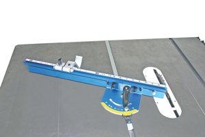 B0002QZ4RG-KMS7102-main
