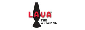 lavalamp logo
