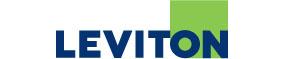 leviton logo