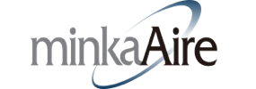 minkaaire logo