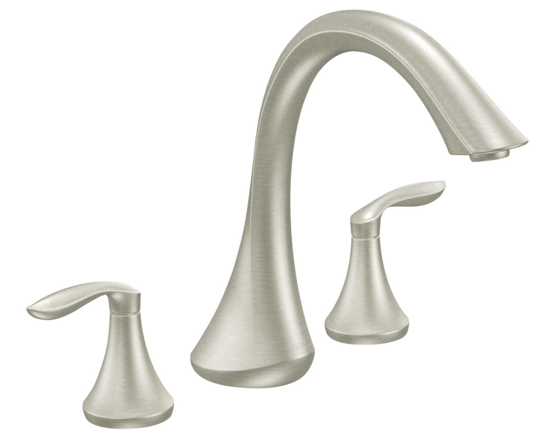 Faucet Parts Moen
